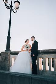 449 Best P H O T O G R A P H Y Engagement Images On Pinterest by Shadae U0026 Rhys Links Hope Island Wedding By Andrew Sun