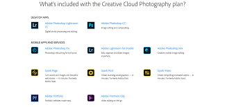 Adobe Creative Cloud Photography Plan On Sale 25% OFF With Code How To Create Coupon Code In Magento Store Can I Add A Coupon Code Or Voucher Honey Cloudways Promo Voucherify Promotion Management Software For Digital Teams Vultr And Free Trial Information 2019 Detailed Review 100 Working Codes Google Cloud Brandvoice The Problem With Native