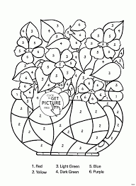 Lego Coloring Pages heathermarxgallery