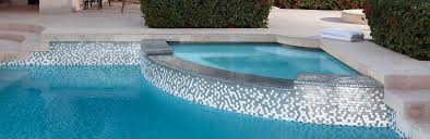 Npt Pool Tile And Stone by Pool Tile Options Thesouvlakihouse Com