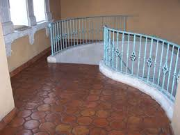 mexican tile staining saltillo tile staining mexican tile pros
