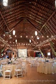 24 Best Woldumar's RE Olds Anderson Rotary Barn Images On ... Corral Barn Fairview Farms Marketplace 16 Rustic Wedding Reception Ideas The Bohemian Wedding Event Barns Sand Creek Post Beam 70 Best Party Images On Pinterest Weddings Rustic Indoor Reception Google Search Morganne And Cloverdale Home Beautiful Interior Shot Of A Navy Hall In Gorgeous Niagara The Second Floor Banquet Hall Events Center At 22 317 Weddings Country Wight Farm Sturbridge Ma