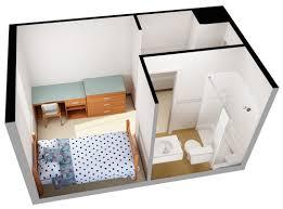 Housing & Residence Life Prospective Residents