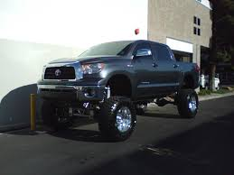 Toyota Tacoma, Tundra, 4Runner Lift Kits 1982 Toyota Pickup Sr5 4x4 Short Bed Monster Lifted Custom Bilstein Adjustable 3 Lift Kit With 5100 Shocks 052015 Tacoma Any Body Pickup 2 Pics Yotatech Forums Trucks Beautiful Used 2017 Toyota Ta A Trd 1993 Xtra Cab 8 Inch 36 Iroks 7000 Obo Rotiform Six Offroad Rims On Truck Caridcom 3in Suspension Lift Kit For 0518 Pickups Rough Toyotatacomaliftedprofile Toyboats 1985 Extended Cab Build Thread Archive Sale In Florida New 1996 Lifted 28 Images Www Imgkid 35in Bolton 072018 4wd Tundra 76830