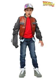 Characters For Halloween by Boys Costumes For Halloween Halloweencostumes Com