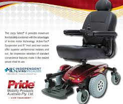 selecting your powered wheelchair buying power chairs