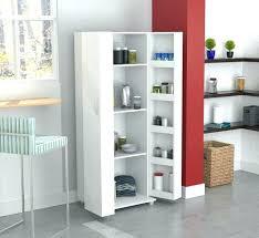 Pantry Can Organizer Kitchen Cupboard Storage Shelves And Medium