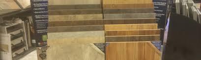 Coretec Plus Flooring Colors by Coretec Plus Engineered Luxury Vinyl Flooring The Flooring Source