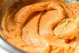 Bisquick Pumpkin Pancakes No Eggs by Pumpkin Pie Greek Yogurt Pancakes Project Meal Plan