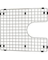 Blanco Diamond Sink Grid by Holiday Savings On Blanco Stellar 515300 Stainless Steel Sink Grid