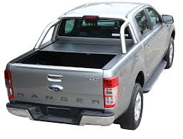 Tonneau Covers / Roll-Up / Limitless® ROLL / Ford Ranger T6 2012+ Cab Cover Southern Truck Outfitters Pickup Tarps Covers Unique Toyota Hilux Sept2015 2017 Dual Amazoncom Undcover Fx11018 Flex Hard Folding Bed 3 Layer All Weather Truck Cover Fits Ford F250 Crew Cab Nissan Navara D21 22 23 Single Hook Fitting Tonneau Alinium Silver Black Mercedes Xclass Double Toyota 891997 4x4 Accsories Avs Aeroshade Rear Side Window Louvered Blackpaintable Undcover Classic Safety Rack Safety Rack Guard