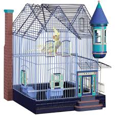 Search Results For Pet Bird Cages : Rural King Pets Barn Petsbarnstore Twitter Amazoncom Petmate Pet Dog Houses Supplies Salem Supply Archives Best Coupons Magazine Thundershirt We Just Changed Walks Forever 25 Memes About And Kid 10 Off Lowes Coupon Rock Roll Marathon App Kh Products Selfwarming Crate Pad Xsmall Tan Robbos 20 Everything Instore Dandenong South The Barn From Charlottes Web Is On Sale Business Insider