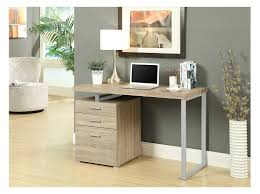 monarch specialties corner computer desk dark taupe instructions