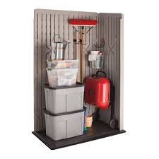 Rubbermaid Vertical Storage Shed by Shed For Sale Ebay Rubbermaid Large Vertical Storage Shed Accessories