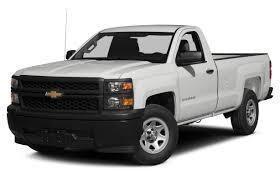 Chevrolet : Used Wonderful Chevy Trucks Used Chevrolet Silverado ...