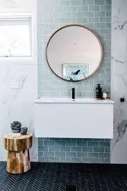 Dark Teal Bathroom Ideas by Best 25 Turquoise Bathroom Ideas On Pinterest Chevron Bathroom