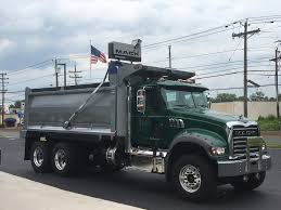 1998 Mack Dump Truck For Sale Or Paper Trucks With Craigslist By ... Used 2014 Mack Gu713 Dump Truck For Sale 7413 2007 Cl713 1907 Mack Trucks 1949 Mack 75 Dump Truck Truckin Pinterest Trucks In Missippi For Sale Used On Buyllsearch 2009 Freeway Sales 2013 6831 2005 Granite Cv712 Auction Or Lease Port Trucks In Nj By Owner Best Resource Rd688s For Sale Phillipston Massachusetts Price 23500 Quad Axle Lapine Est 1933 Youtube