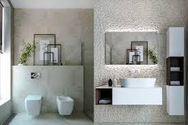 100 Modern Minimalist Decor Style Bathrooms Rustic Bathroom Glamorous Home Design