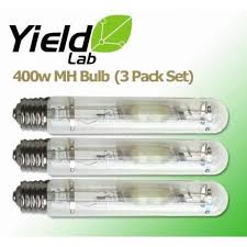buy hid grow lights for sale grow light central