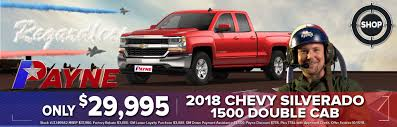 Buick, Chevrolet, GMC Dealership Weslaco TX Used Cars Payne Weslaco ... Why A Used Chevy Silverado Is Good Choice Davis Chevrolet Cars 2015 1500 Overview Cargurus Pertaing To Albany Ny Depaula 072010 2500hd Truck Autotrader Car Trucks In Wisconsin Ewald Automotive Group Whats The Best Used Truck Ford Dodge The 4 Best 4wheel Drive Peninsula Seaside New Dealer Serving Salinas Sherwood Is Saskatoon Dealer And New Car Lgmont Co 80501 Victory Motors Of Colorado Prices Offers Bloomington In