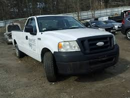 Salvage 2007 Ford F150 Truck For Sale Home I20 Trucks 1994 Peterbilt 379 Salvage Truck For Sale Hudson Co 29130 2005 Gmc Canyon For 2017 Toyota Tacoma Dou 2006 Chevrolet Silverado Dodge Sprinter 2500 N Trailer Magazine Freightliner Cl120 Rebuilt Title Blog 1997 Ford F250 Fosters Facebook 1999 Mazda B2500