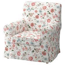 Tullsta Chair Cover Amazon by Jennylund Armchair Stenåsa White Ikea