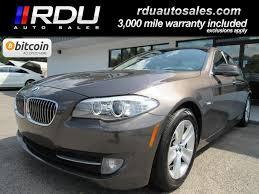 Used Cars Raleigh NC | Used Cars & Trucks NC | RDU Auto Sales