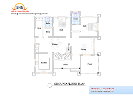 Plan Elevation Kerala Home Design Floor Plans - Home Plans ... Astonishing House Planning Map Contemporary Best Idea Home Plan Harbert Center Civil Eeering Au Stunning Home Design Rponsibilities Building Permits Project 3d Plans Android Apps On Google Play Types Of Foundation Pdf Shallow In Maximum Depth Gambarpdasiplbonsetempat Cstruction Pinterest Drawing And Company Organizational Kerala House Model Low Cost Beautiful Design 2016 Engineer Capvating Decor Modern Columns Exterior How To Build Front Porch Decorative