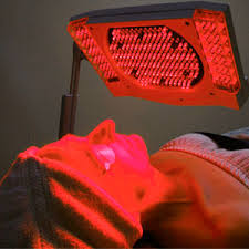 Infrared Lamp Therapy Side Effects by Does Red Light Therapy Really Work