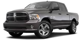 100 Top Trucks 2019 Best Truck In Canada Models Offers LeaseCosts Canada