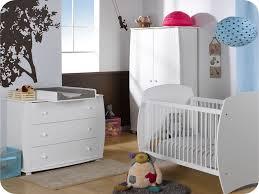 chambre bébé complete but chambre chambre complete bebe nouveau chambre bébé plète oslo
