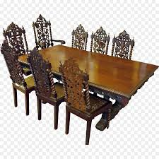 Wood Table Png Download - 1949*1949 - Free Transparent Table ... 6 Antique Berkey Gay Depression Jacobean Walnut Ding Room Table And Four Chairs With Bench Luxury Wood Set Of Eight Solid Carved Oak 1930s Or Gothic Style Kitchen Design Sets This Is Fantastic A Superb Large Oak Refectory Table Size 121 X 242cm Togethe Lovely Top Result 50 Pair Ethan Allen Royal Charter Side Early 20th Century Revival Lot 54 Mahogany Six Jacobean Chair Artansco