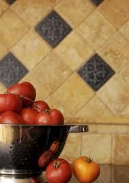 Bath Resurfacing Kit Bunnings by Spreadstone Wall Tile Refinishing Kit