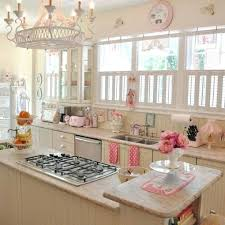 Cute Kitchen Decor Ideas Entrancing And Inspiration