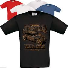 Kids Hotrod T Shirts | Hot Rod 58 Monster Truck El Toro Loco Kids Tshirt For Sale By Paul Ward Jam Bad To The Bone Gray Tshirt Tvs Toy Box For Cash Vtg 80s All American Monster Truck Soft Thin T Shirt Vintage Tshirt Patriot Jeep Skyjacker Suspeions Aj And Machines Shirt Blaze High Roller Shirts Jackets Hobbydb Kyle Busch Inrstate Batteries Amazoncom Mud Pie Baby Boys Blue Small18 Toddlers Infants Youth Willys Jeep Military Nostalgia Ww2 Dday Historical Vehicle This Kid Needs A Car Gift