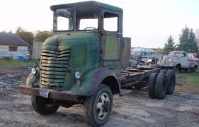 The Big Ugly: GMC Model AFKWX-353 - Http://barnfinds.com/big-ugly ... Salvage Heavy Duty Intertional Lonestar Trucks Tpi Old B Model Mack Mack Salvage Yard Antique And Classic Fleet Truck Parts Com Sells Used Medium Luxury Nissan Yards 7th And Pattison White Motor Junk Yard Finds Youtube Fuel Tanks For Most Medium Heavy Duty Trucks Freightliner Cabover Phoenix Just Van See Our John Story Equipment Jackson Co Alburque Clark Enterprises Inc