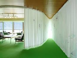 Ceiling Mount Curtain Track India by Divider Amusing Room Curtain Ikea Dividers Tracks Design Products