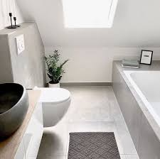38 einfach badezimmer ideen fliesen 2019 badezimmer klein