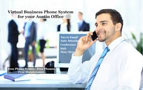 Business Phone Service Provider In Austin: Cebod Telecom Locate The Best Voip Phone Perth Offers By Davis Kufalk Issuu What Does Stand For Top10voiplist For Business Hosted Ip Solution Blackfoot Voice Over Phones Is Service Youtube A Multimedia Insider Is A Number Ooma Telo Home And Device Amazonca Advantages Of Services Ballito Fibre Internet Provider San Dimas 909 5990400 Itdirec Sip Application Introductionfot Blog Sharing Hot Telecom Topics