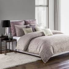 Bed Bath Beyond Austin Tx by Buy Purple Bedding Sets From Bed Bath U0026 Beyond
