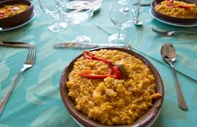 basics of cuisine caribbean cooking basics