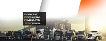 Simpletire Commercial | EBay Stores 2007 Kenworth C500 Oilfield Truck Mileage 2 956 Ebay 1984 Intertional Dump Model 1954 S Series Photo Cab On Chevy Dually Chassis Cdllife Trumpeter Models 1016 1 35 Russian Gaz66 Light Military 2008 Hino 238 Rollback Trucks Semi Metal Die Amy Design Cutting Dies Add10099 Vehicle Big First Gear 1952 Gmc Tanker Richfield Oil Corp Boron Over 100 Freight Semi Trucks With Inc Logo Driving Along Forest Road Buy Of The Week 1976 1500 Pickup Brothers Classic Details About 1982 Peterbilt 352 Cab Over Motors Other And Garbage For Sale Ebay Us Salvage Autos On Twitter 1992 Chevrolet P30 Step Van
