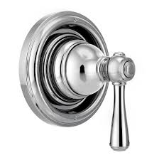 Moen Rothbury Wall Mount Faucet by Moen Showers Shower Faucet Trims Broedell Plumbing Supply Fort