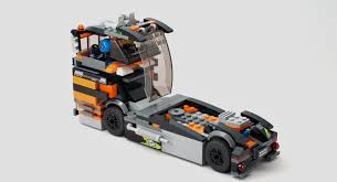 Race Truck - Remake LEGO.com 2017 Ford Raptor Race Truck Foutz Motsports Llc Review 42041 Rebrickable Build With Lego Toyota Unveils Tacoma Trd Pro Race Truck Trophy Fabricator Prunner Semi Racing Formula Tractor Semi Rig Rigs Man Picture 35258 Photo Gallery Carsbasecom British Schedule 2018 Big Events In Uk Freightliner 2000hp 2007 Rx Unlimited Gator Wraps Prm122721 Ort Oval Clear Body Michaels Rc Hobbies