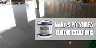 Behr Garage Floor Coating Vs Rustoleum by Garage Floor Coating Costs Calculator