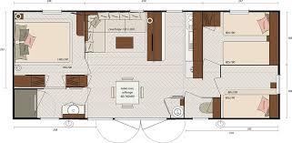 mobil home neuf 3 chambres mobil home neuf 3 chambres achat mobil home avec emplacement