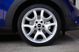 Mini Cooper Tires   2018-2019 Car Release, Specs, Price Car Light Truck Shipping Rates Services Uship Stroudsburg Pa Restored Bank Barn Stable Hollow Cstruction Hondru Ford Of Manheim Dealership In Wheel And Tire 82019 Release Specs Price Blizzak Snow Tires Imports Preowned Auto Dealer Bullet Proof The Best 28 Images Country Tire Barn Manheim Pa For Uerstanding Sizes Just Used 905 Cars And Trucks