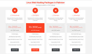 Top 2 Web Hosting Companies Packages – Web Hosting Pakistan – Medium Oman Data Park Offers The Linux Web Hosting Windows How To Order And Register Domain Gomanilahostnet Ssd Hoingcapfaestthe Best Host Machine Only Today Discount 35 Off Php 717 In India To Install Any Script In Hindi Mobgyan 5 Points Choose Best Web Hosting For Your Website Ie Milesweb Css Showcase Crucial Grav Documentation 1026 Images On Pinterest Service