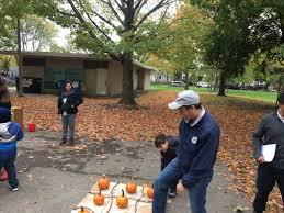 Pumpkin Patch Collins Ms by Gilbert Villegas Gilbert36ward Twitter