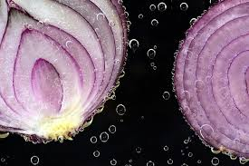 What Does Onion Do For Your Body Are Raw Red Onions Good You Is Juice Skin Health Wise